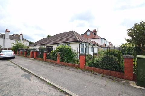 1 bedroom bungalow for sale - Gressingham Road, Calderstones
