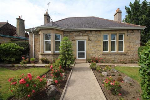 2 bedroom detached bungalow for sale - Albert Street, Forres