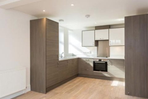 2 bedroom apartment to rent - Knowles House, 2D Windmill Road, Headington, Oxford