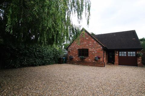 4 bedroom detached house for sale - Whaddon Road, Newton Longville