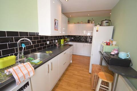 3 bedroom terraced house for sale - Brynn Street, Widnes