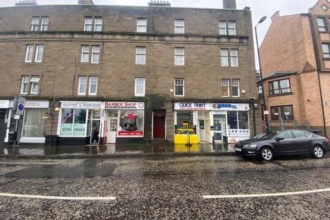 2 bedroom flat to rent - 14D Westport, Dundee,