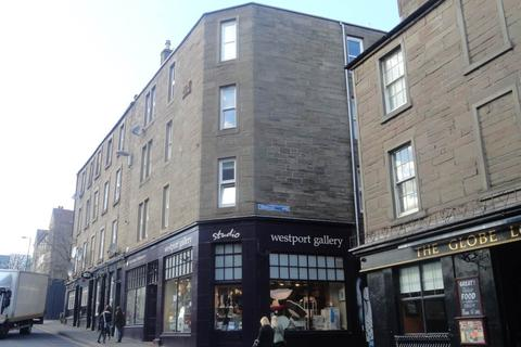 2 bedroom apartment to rent - 2 3/2 Johnstons Lane, ,