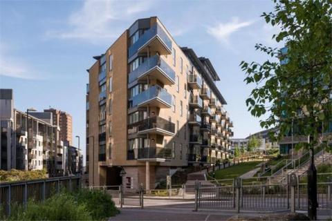 2 bedroom flat to rent - Fleet Street, Brighton
