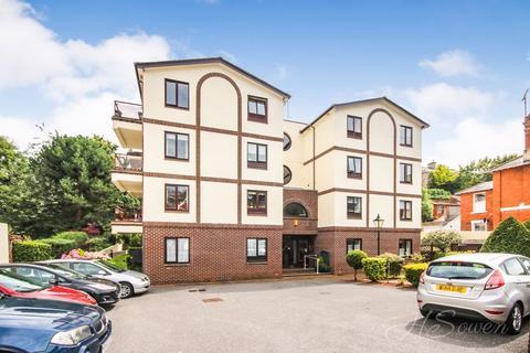 2 bedroom apartment for sale - Walnut Road, Torquay