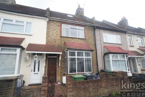 3 bedroom terraced house for sale - George Road, London