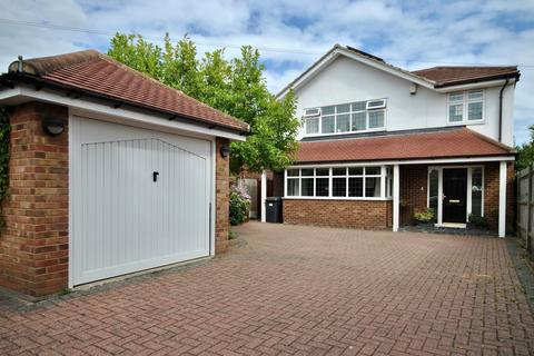 5 bedroom detached house for sale - Beehive Lane, Great Baddow, Chelmsford, CM2
