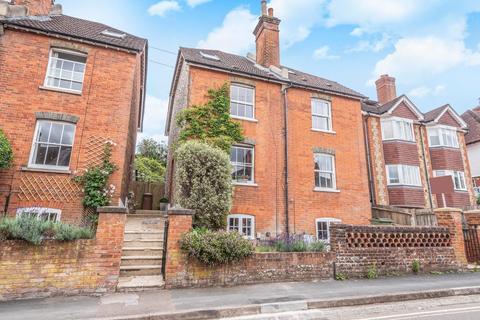 4 bedroom semi-detached house for sale - Addison Road, Guildford