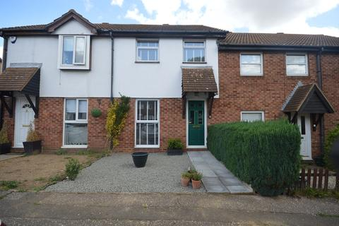 3 bedroom house for sale - Blacklock, Chelmsford, CM2