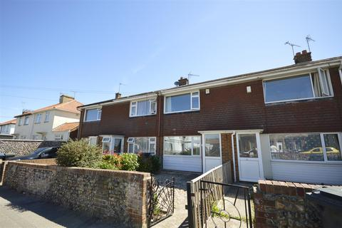 2 bedroom terraced house for sale - Whitehall Road, Ramsgate
