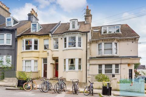 1 bedroom flat for sale - Springfield Road, Brighton, BN1