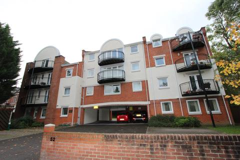 2 bedroom apartment to rent - Archers Road, Southampton, SO15