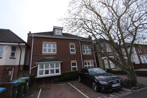 2 bedroom apartment to rent - Roberts Road, Southampton, SO15