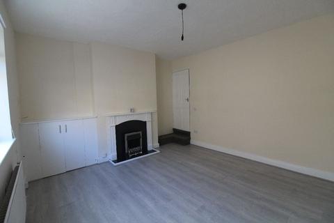 2 bedroom terraced house to rent - Ruby Street, Darlington