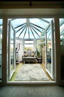 3 bedroom terraced house for sale - Queensland Drive, Colchester