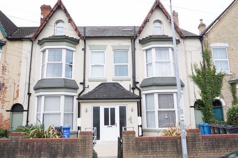 2 bedroom flat to rent - Flat 1, 27-29 Westcott Street, Hull, HU8 8LR