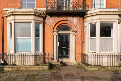 2 bedroom apartment for sale - Bank Parade, Avenham, Preston