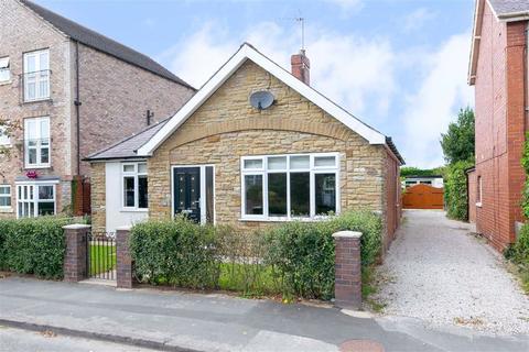 3 bedroom detached bungalow for sale - Barmby Road, Pocklington