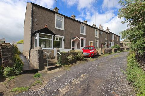 2 bedroom end of terrace house for sale - Kayley Lane, Chatburn, Ribble Valley