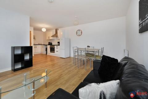 1 bedroom apartment to rent - John Street, Sunderland