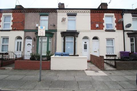 2 bedroom terraced house for sale - Smeaton Street, L4