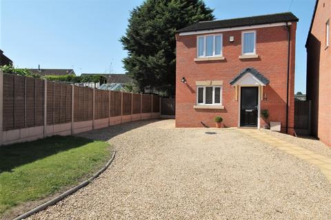 3 bedroom detached house for sale - Yardley Street, Stourbridge, DY9