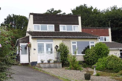 3 bedroom semi-detached house for sale - The Moorings, ST DOGMAELS, Pembrokeshire