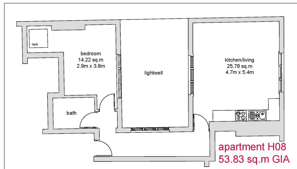 Floorplan: Flat 8 Floorplan page 001jpg.jpg
