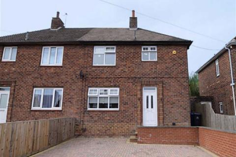3 bedroom semi-detached house for sale - Ladysmith Road, Grimsby, North East Lincolnshire
