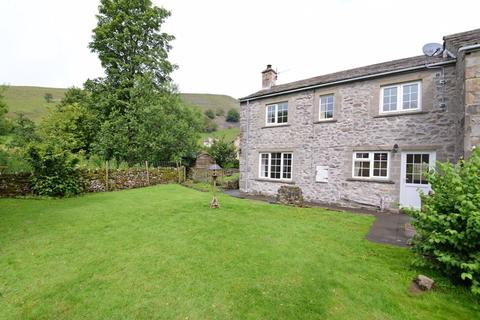 2 bedroom terraced house to rent - Smithy Cottages, Skipton, North Yorkshire