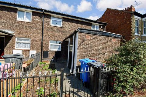 2 bedroom terraced house for sale - Albert Avenue, Anlaby Road, Hull, HU3