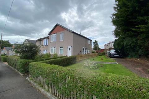 3 bedroom apartment for sale - Curtis Avenue, Kingspark