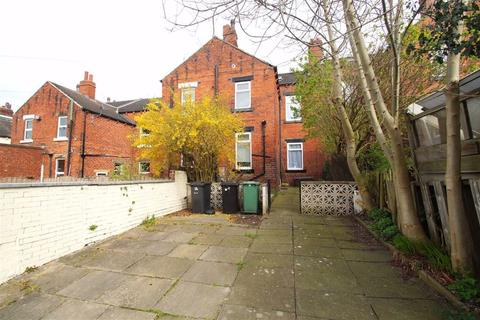 5 bedroom terraced house to rent - Hollyshaw Lane, Leeds