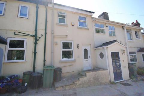 2 bedroom terraced house for sale - Well Lane, Kippax, Leeds, LS25