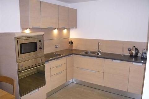 1 bedroom flat to rent - Masson Place, 1 Hornbeam Way, Greenquarter