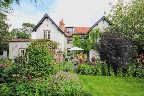 6 bedroom house for sale - School Green, Bishop Burton