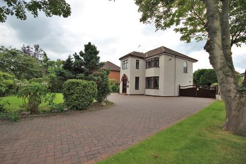 4 bedroom detached house for sale - Prescot Road, Widnes, WA8