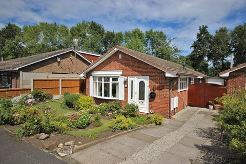 3 bedroom detached bungalow for sale - Ronaldshay, Widnes, WA8