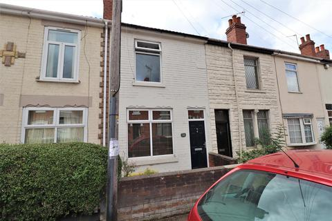 2 bedroom terraced house for sale - Aldersley Road, Wolverhampton
