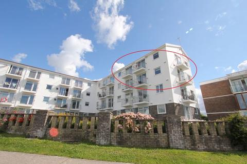 3 bedroom apartment for sale - Maes-Y-Coed, Barry