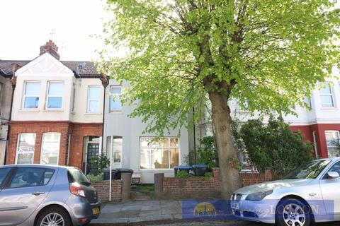 2 bedroom apartment for sale - 2 Bedroom first floor flat for Sale