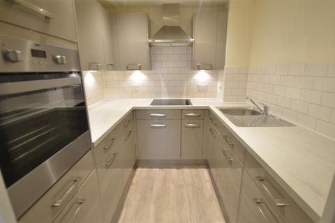 1 bedroom apartment for sale - Linden Road, Bicester