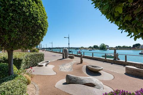 3 bedroom townhouse for sale - Plot 101 The Waterfront Shoreham by Sea