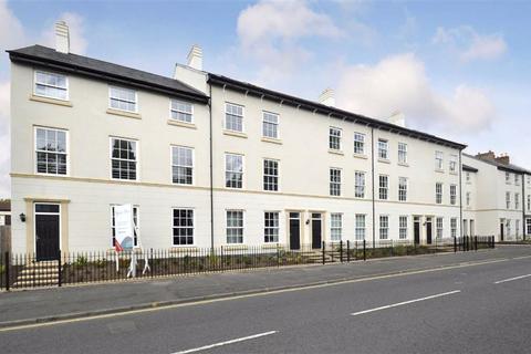 2 bedroom apartment to rent - Regency Mews, 64a, Compton Road, Wolverhampton, West Midlands, WV3