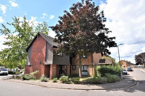 1 bedroom flat for sale - Ryeland Close, West Drayton, UB7