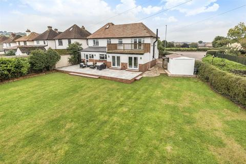 4 bedroom detached house for sale - West Clyst, Exeter