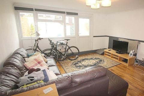 3 bedroom house for sale - Milton Road, London N22