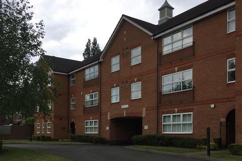 1 bedroom apartment to rent - hawley Road, Newton Road, Great Barr, Birmingham