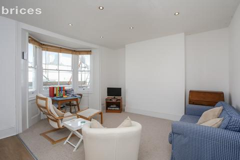 1 bedroom flat for sale - Waterloo Street, HOVE, BN3