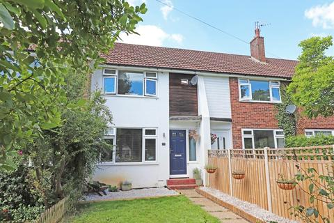 2 bedroom terraced house for sale - Reeve Road, Reigate